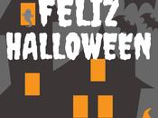propuestas diferentes tradicionales para celebrar Todos Santos Halloween)