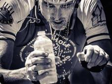 errores comunes comete triatleta