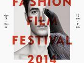 """Madrid Fashion Film Festival"" calienta motores"