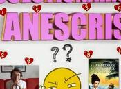 Cuestionario Anescris Elena Bargues Capa