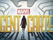 muestra primera promo 'Agent Carter'