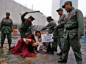 CHINA, DICTADURA CONSENTIDA inmenso país asiático está casi siempre primeras páginas, ahora protestas estudiantes Hong Kong. Pero llamativo China sigue siendo dictadura comunista economía capitalsta