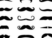 Movember, ¿sabéis