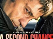 CHANCE (Segunda oportunidad, una) (Dinamarca, 2014) Drama