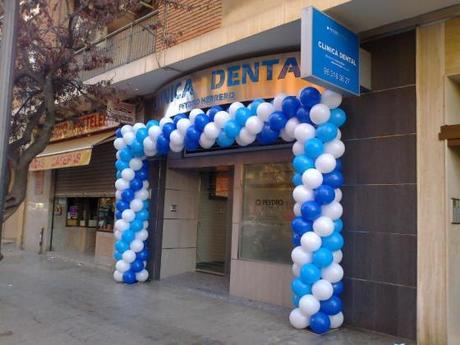Inauguracion De Tu Negocio Paperblog