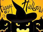 Panellets piñones almendras para celebrar Halloween