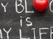 puede vivir blog?