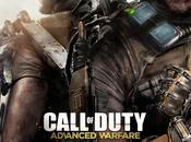 Anunciado pase temporada Call Duty: Advanced Warfare