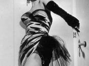 Keli Garner será Marilyn Monroe miniserie
