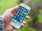 Trucos para ahorrar espacio almacenamiento smartphone