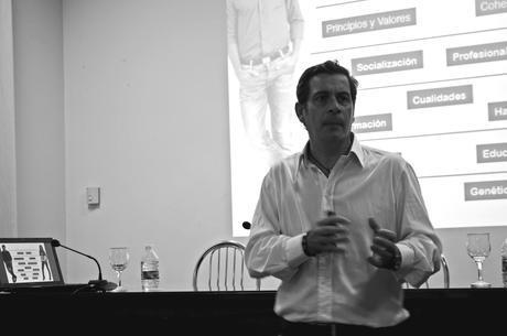 pablo-adan-marca-personal-conferencia