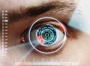Facephi biometria (2014)