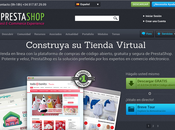 Parte: ¿WordPress, Prestashop Magento?
