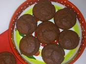 Magdalenas chocolate mermelada higos