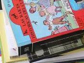 Libros infantiles para regalar Navidad