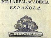 idioma español castellano según lugares