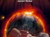 NÉMESIS, Juan Miguel Aguilera Javier Redal.