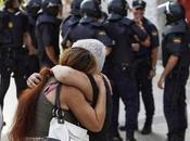 España: paraíso ricos, infierno pobres