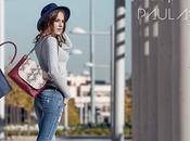 gustan bolsos?, Paula Franco propone 1.500