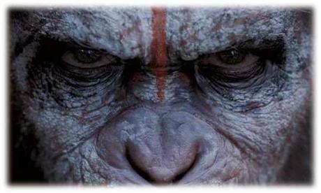 El amanecer del planeta (¿de los simios?): los valores corporativos en un escenario post crisis