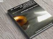 eventos interesantes mañana Madrid: Presentación libro sobre aborto jornadas micromachismos