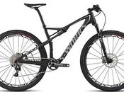 Specialized S-Works Epic World Cup, oferta para realmente demandante trepidante velocidad