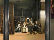 Meninas Velázquez FAMILIA FELIPE
