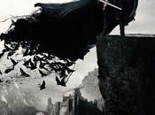 Crítica cine: 'Drácula: Leyenda Jamás Contada'