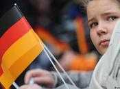 Reunificación Alemana.