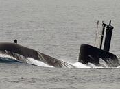 mayores hazañas submarinos historia