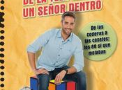 """Reseña """"Cuando muñecos tele tenían señor dentro"""", Roberto Leal"""