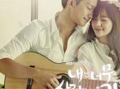 Dorama recomendado: Lovely Girl