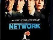 Cita: mundo implacable (Network)