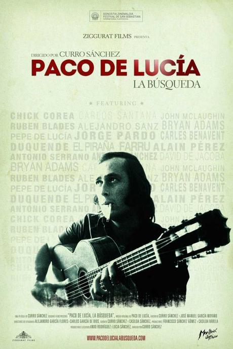 photo Paco-de-Luciacutea-La-buacutesqueda-Poster-6737_zpsaa3a0454.jpg