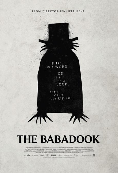 photo The-Babadook-Poster_zps9d011657.jpg