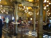 semana gastronómico Pamplona