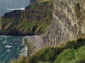 acantilados Moher Irlanda