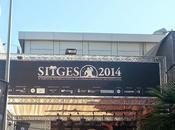 Sitges 2014 paraiso costero donde cada aficionado hace propio festival