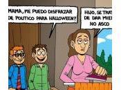 Chistes Graficos Halloween