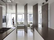 Apartamento Moderno Aviv