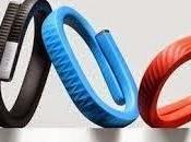 Microsoft estrena mercado pulsera electrónica