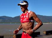 ¿Conoces Famosos correrán Maratón Nueva York 2014?