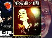 Cine Halloween. Messiah Evil.