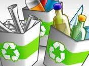 Aprende reciclar basura