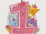 Lolita glam: tengo año!