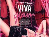 Miley cyrus nueva imagen viva glam