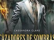 Reseña: Príncipe mecánico Cassandra Clare