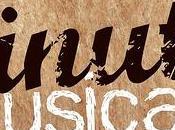 ¡Música maestro! #24: Ghostbusters (Ray Parker Jr.)