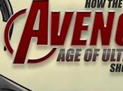Humor: Como Debió Terminar Teaser Avengers: Ultron