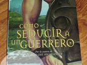 Special Books: Cómo Seducir Guerrero, Karen Marie Moning